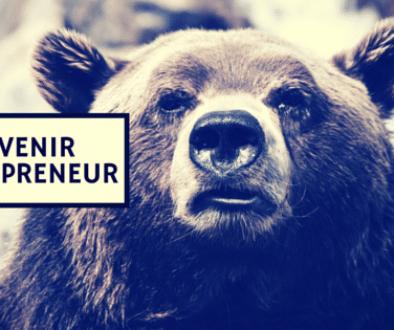 Comment devenir Entrepreneur dans un monde de frileux?