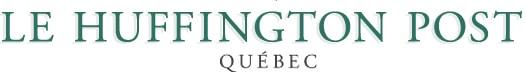 Le_Huffington_Post_Québec